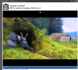 browser_streaming_jquery_ui