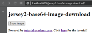 index_base64_client_html_example